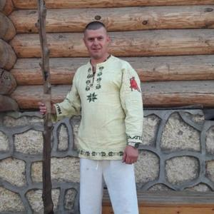 Сергей, 42 года, Тамбов