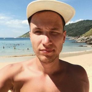 Алексей, 30 лет, Минеральные Воды