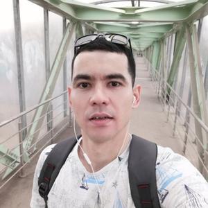 Нурик, 32 года, Ивантеевка