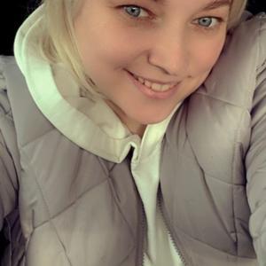 Мария Степанова, 31 год, Красноярск