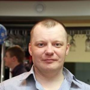 Аноним, 39 лет, Киселевск