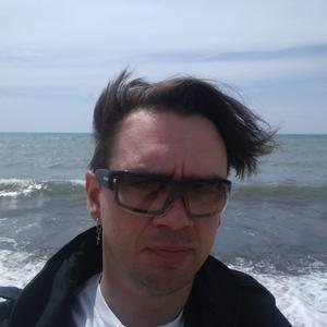 Алексей, 40 лет, Евпатория