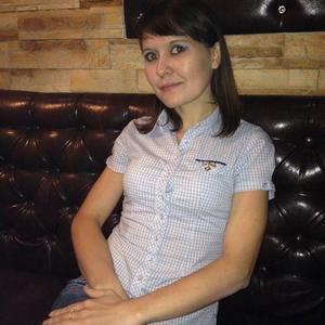 Фируза, 31 год, Бугульма