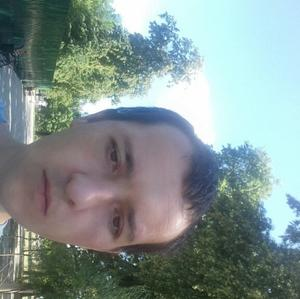 Вячеслав, 33 года, Дзержинский