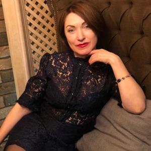 Ирина, 51 год, Санкт-Петербург