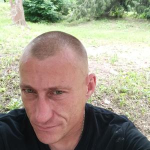 Олег, 35 лет, Симферополь