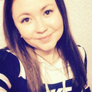 Дарья, 27 лет, Ижевск