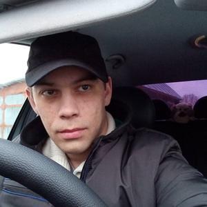 Андрей, 36 лет, Соликамск