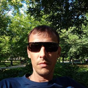 Владимир, 37 лет, Приморско-Ахтарск
