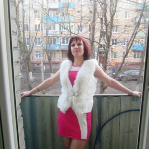 Анжела, 35 лет, Тверь