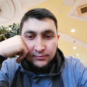 Мухаммад, 33 года, Одинцово