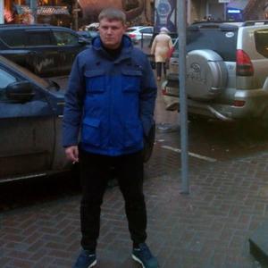 Олег, 36 лет, Мурманск