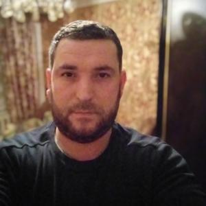 Marat, 40 лет, Дербент