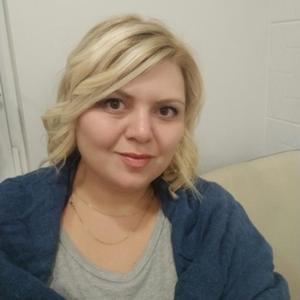 Olga, 35 лет, Челябинск