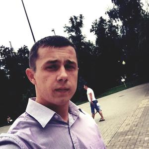 Евгений, 26 лет, Мончегорск