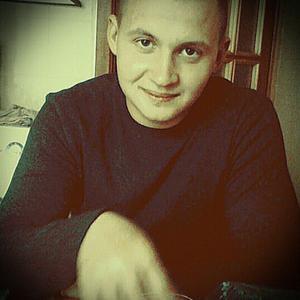 Сергей, 27 лет, Сясьстрой