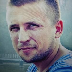 Дмитрий, 42 года, Великий Новгород