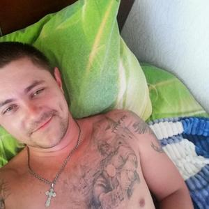 Алексей, 30 лет, Славгород