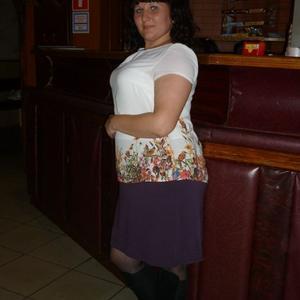 Викуличка, 28 лет, Спасск-Дальний
