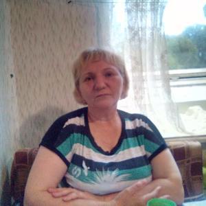 Наталья, 50 лет, Котлас