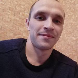 Павел, 32 года, Прокопьевск