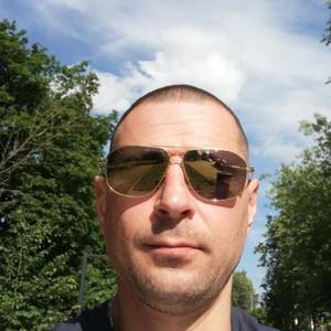 Валерик, 36 лет, Балашиха