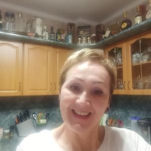 Тамара, 57 лет, Сургут