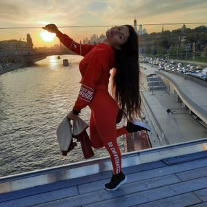 Женя, 33 года, Москва