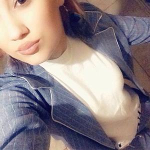 Aisha, 30 лет, Буйнакск
