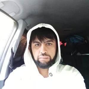 Фарид, 37 лет, Ступино