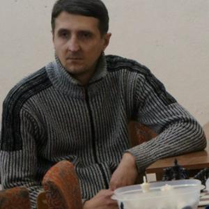 Юрий, 42 года, Кимры