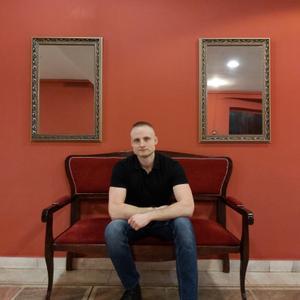 Сергей, 29 лет, Верхняя Пышма