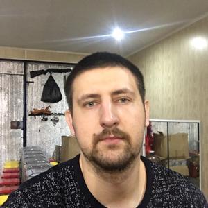 Дмитрий, 28 лет, Буденновск