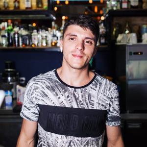 Адам, 26 лет, Нальчик