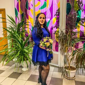 Валерия, 25 лет, Дзержинск