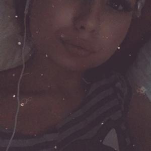 Яна, 19 лет, Елизово