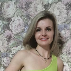 Марина, 45 лет, Тюмень