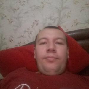Миша, 36 лет, Кострома