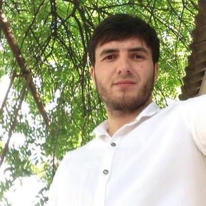 Марсель Махачев, 30 лет, Хасавюрт