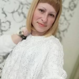 Оксана, 34 года, Ачинск