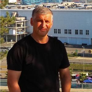 Ruslan, 36 лет, Санкт-Петербург
