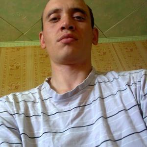Владимир, 34 года, Коломна