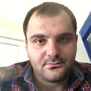 Артем, 32 года, Волгоград