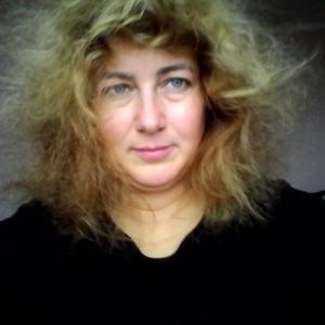 Наталья Иванова, 50 лет, Калининград