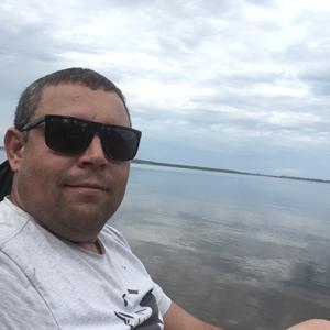 Руслан, 34 года, Ульяновск