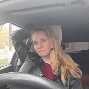 Марина, 39 лет, Нижний Новгород