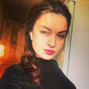 Катерина, 35 лет, Братск