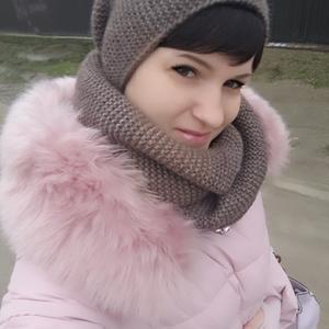 Дарья, 32 года, Георгиевск