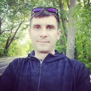 Арсений, 35 лет, Орехово-Зуево