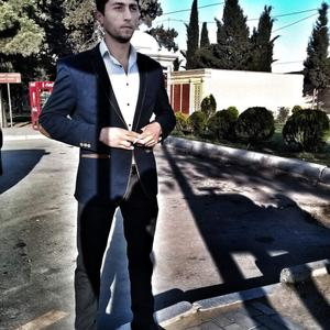Магамед, 31 год, Тула
